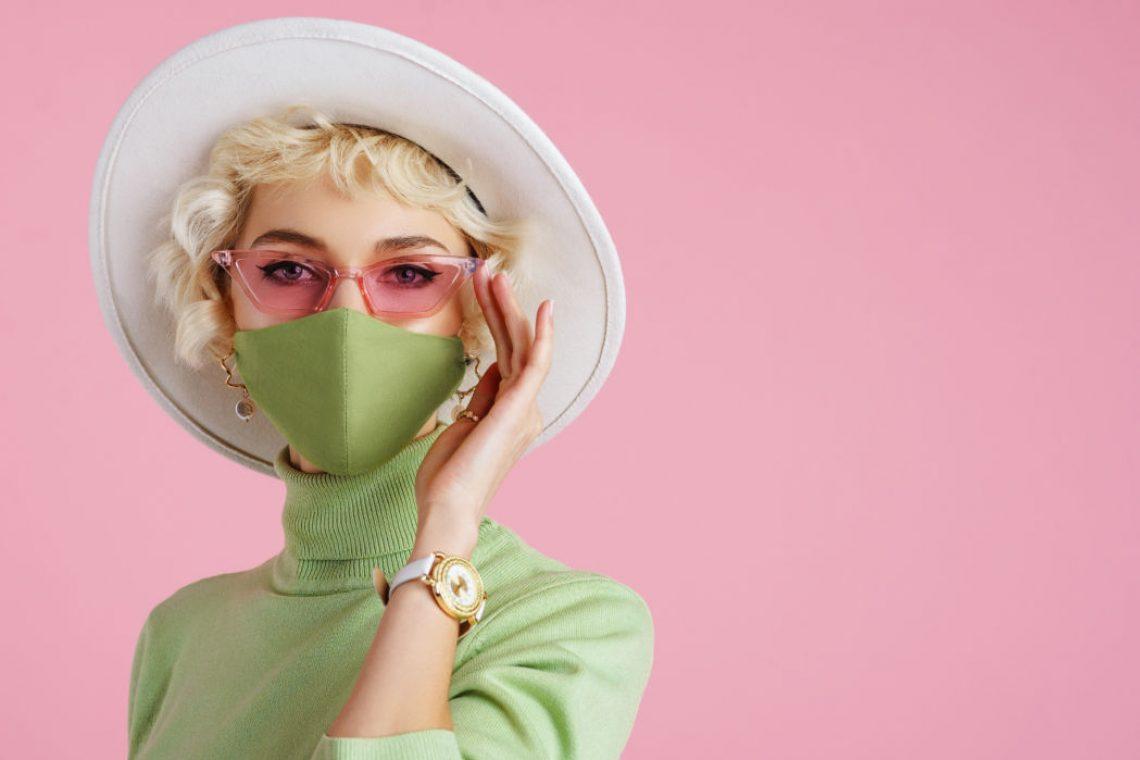 mascherina-fashion-oqwuw02lagvqoxtkne61edof88bpg1gf1vcge1u94g.jpg